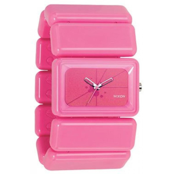 送料無料★Nixon Vega Watch - Women's(AU-B000MA0A6M)