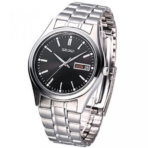 送料無料★Seiko Men's Watch SGF461(AU-B0000TFLLY)