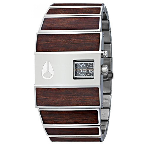 送料無料★Nixon Men's Rotolog Watch (AU-B000BO3IVS)